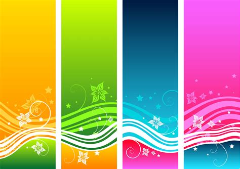 color image online www hdwallpapery com background page 2
