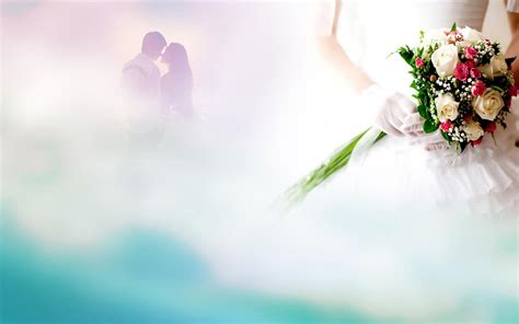 Wedding Anniversary Background Images Hd by Happy Anniversary Background 55 Images