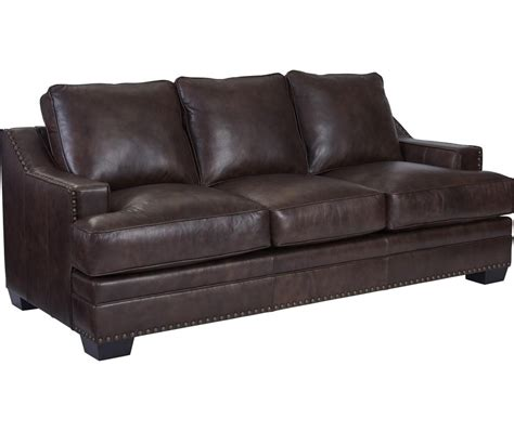park furnishers sofas broyhill furniture estes park sofa 42633 sofas