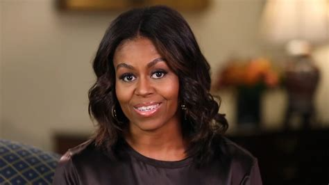 michelle obama a transgender is the first lady actually michelle obama new policy for school lunches