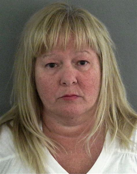53 yo woman professional 53 year old woman arrested after allegedly hitting her