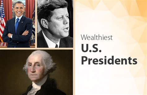 what president died in the bathtub how many presidents died in office 28 images wealthiest u s presidents high living