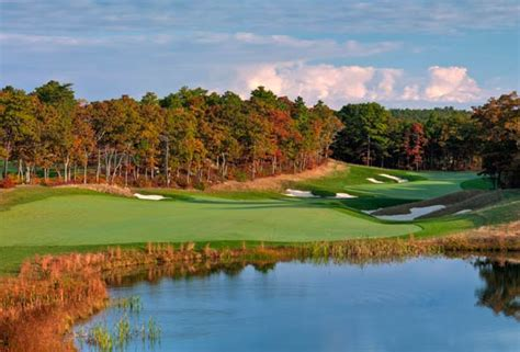 the country club of cape cod links golf magazine the best source on golf courses
