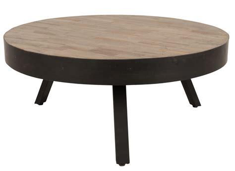 ronde salontafel hout ikea ronde salontafel hout kopen online internetwinkel