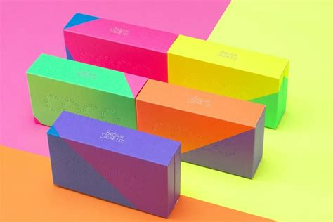 product design trends 2017 2017 packaging design trends inspirational packaging design trends for 2017 swedbrand