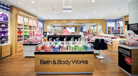 Can You Use Victoria Secret Gift Card At Pink - best can you use victoria secret gift card at bath and body works noahsgiftcard