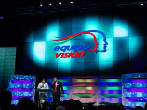 Largest Selection Of Curtains Signature Equipo Vision Best Led Display Screen Panels