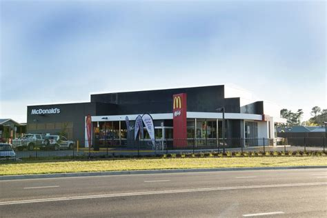 Mcdonalds Plumbing by Orange Mcdonald S Plumbers Orange Nsw
