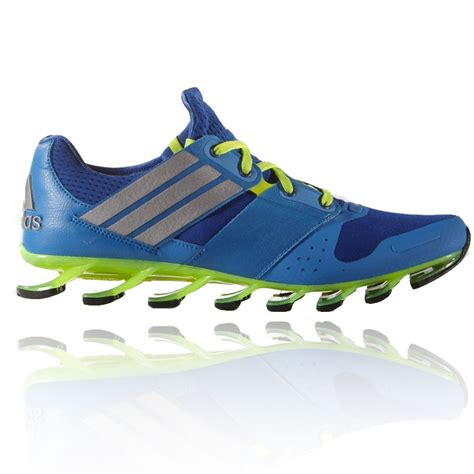 sports shoes addidas adidas springblade solyce running shoes 50