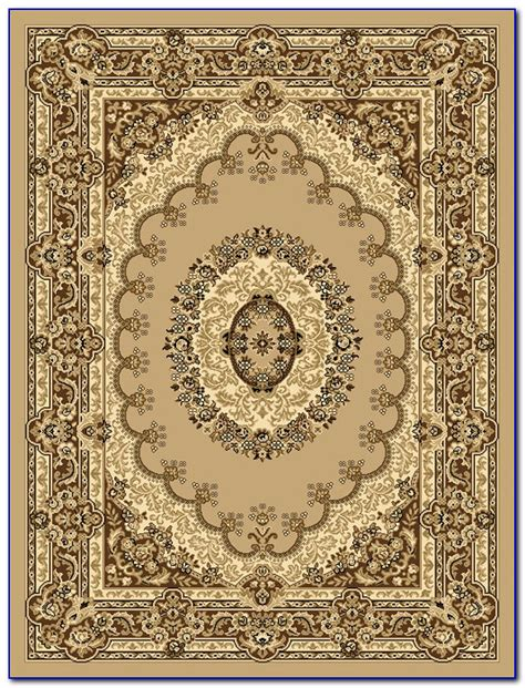 Rubber Area Rugs 5x7 Area Rugs With Rubber Backing Page Home Design Ideas Galleries Home Design