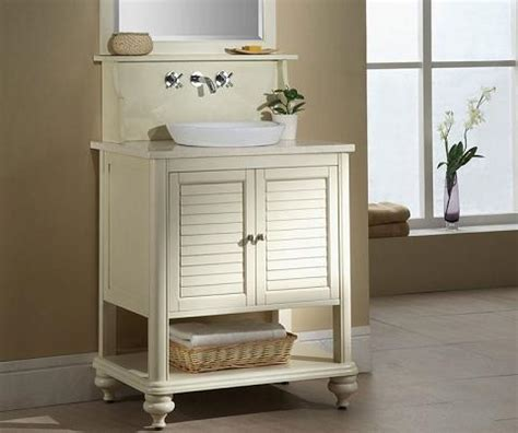 Beachy Bathroom Vanities Beachy Bathroom Vanities For A Master Bathroom