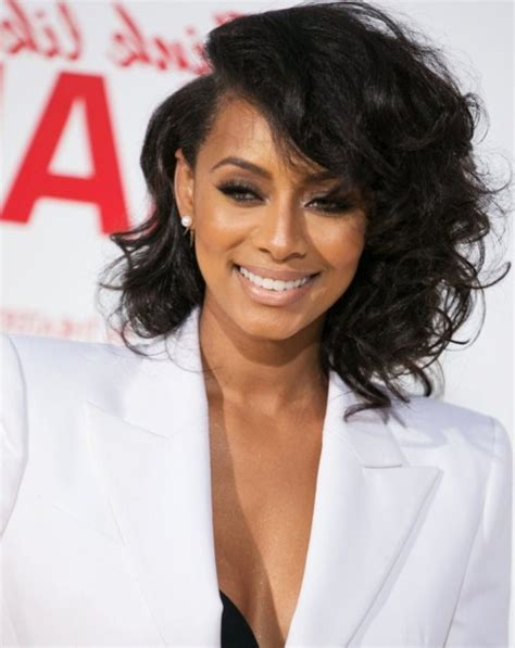 long bob haircuts for black women the best short 60 showiest bob haircuts for black women