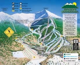 snow skiing in flagstaff arizona