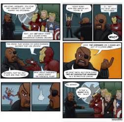 Memes Avengers - avengers meme