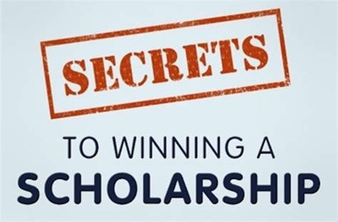What Does A Dream About Winning Money Mean - study abroad hacks to win scholarships my study destination