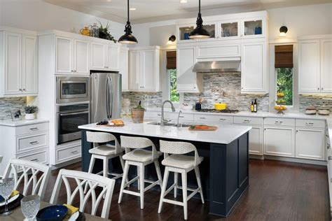 Kitchen Island Light Height Kitchen Island Lighting Height Kitchen 101 Must Standard