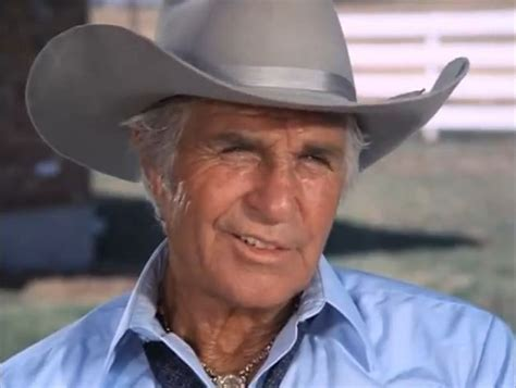 dallas ewing hill place the legacy of jock ewing s last will and