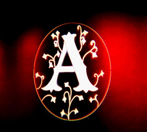 The Scarlet Letter fresh the scarlet letter how to format a cover letter