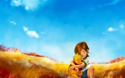 disney wallpaper deviantart everything is right by alicexz on deviantart