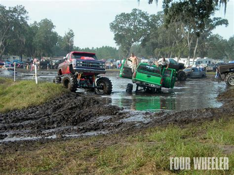 mudding truck for sale 4x4 mud bog trucks for sale autos post