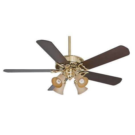 Ceiling Fans Repair by Westinghouse Ceiling Fan Wiring Diagram Get Free Image