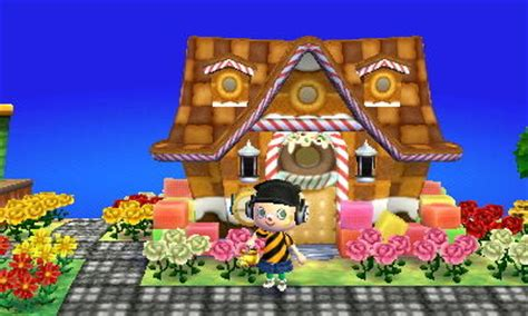show  pic    sweets house