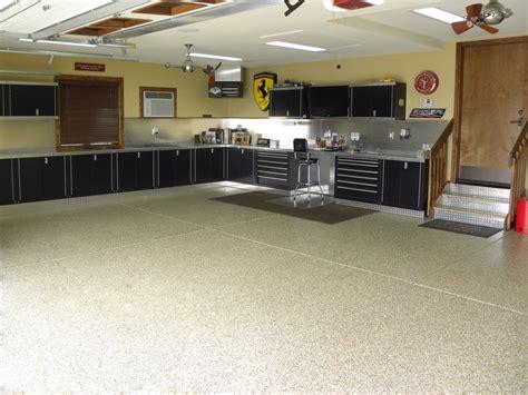 G Floor Garage Flooring Epoxy Garage Floor Epoxy Garage Floor Cost Per Square Foot