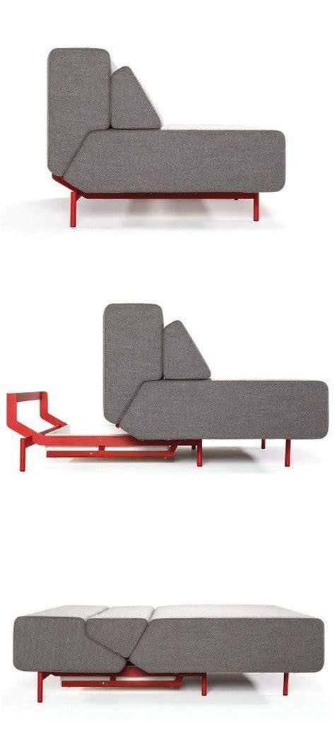 best 25 sofa beds ideas on