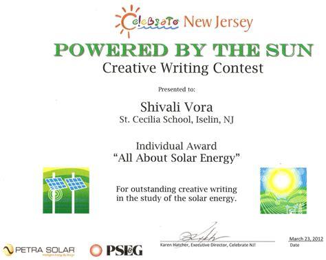 Mba Renewable Energy Uk by Solar Energy Essay Ielts Docoments Ojazlink
