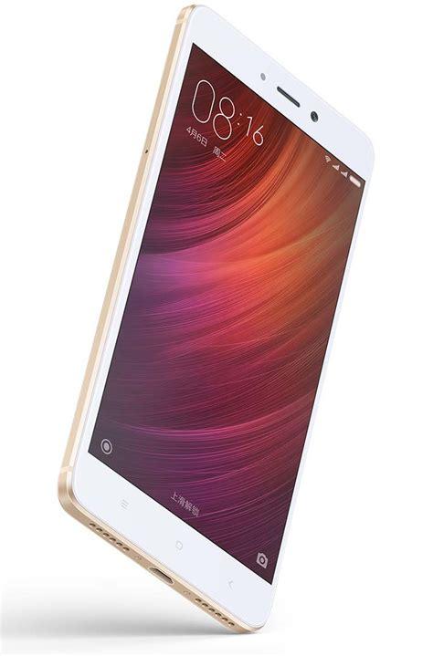 Xiaomi Redmi Note 4 Ram 3 Gb jual xiaomi redmi note 4 ram 3gb 64gb gold mp13