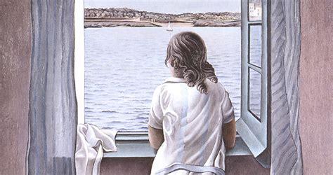 Salvador Dalis Werke by Salvador Dali Paintings Artwork
