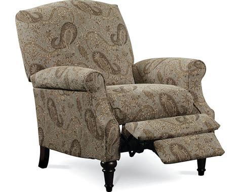 lane chloe recliner sale chloe high leg recliner recliners lane furniture