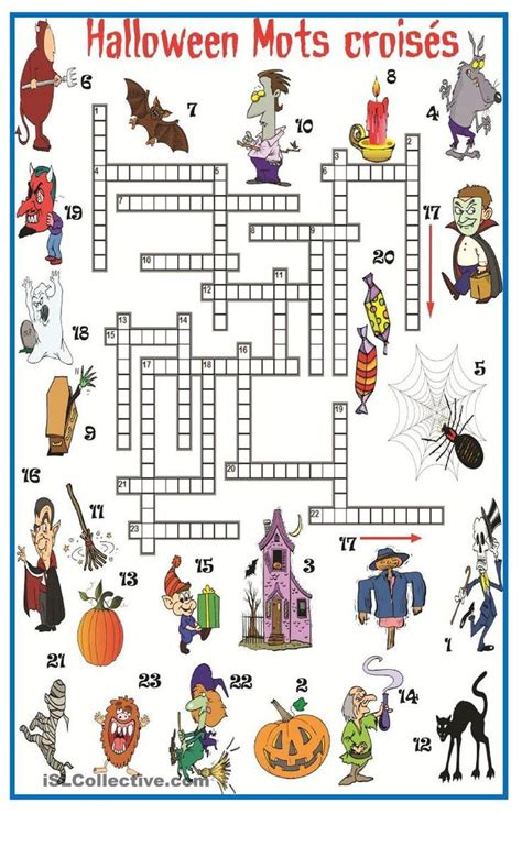 full text of dictionnaire du langage des nombres cesges halloween mots crois 233 s fle halloween pinterest