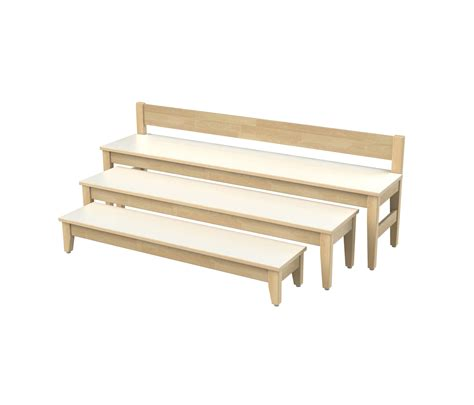 kid bench bench for children si701a kids benches from woodi