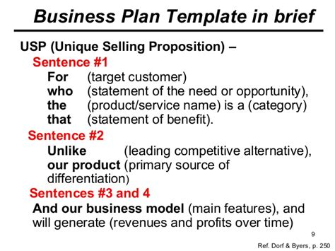 business plan pitch format abo4o1 elevator pitch