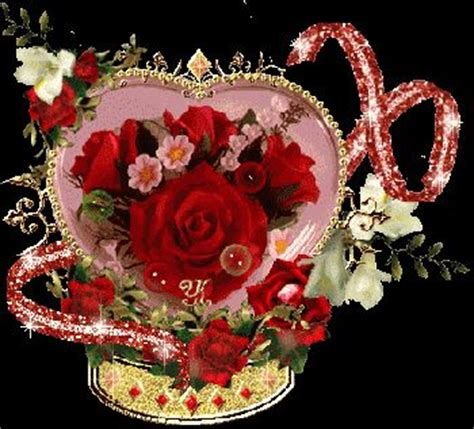 Läuse An Blumen 4425 by Purpurina Coraz 243 N And Gifs On