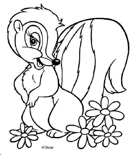 flower 6 coloring pages hellokids com