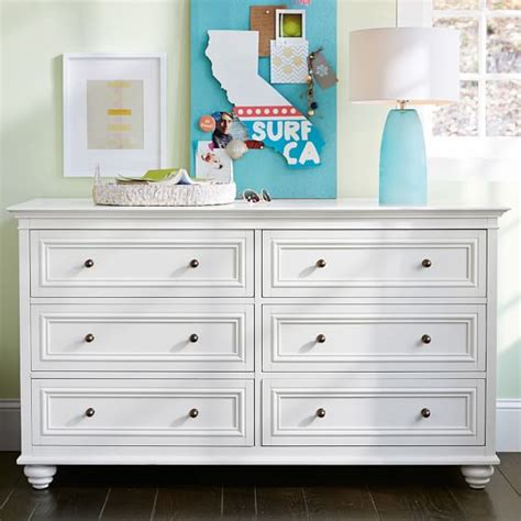 cheap bedroom dresser dressers 100 bestdressers 2017