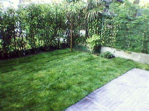 giardino privato foto giardino privato di green care snc 66874 habitissimo