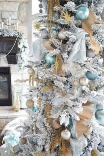best 25 blue christmas trees ideas on pinterest blue christmas tree decorations blue