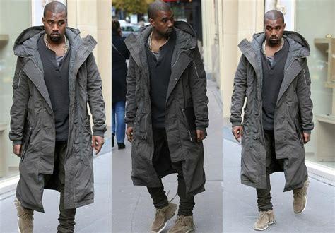 sheck wes genius verified fashion genius a p c x kanye west fall 2014 capsule