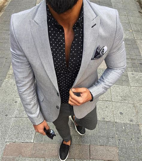 hairstyle matcher for men 25 best ideas about pocket square guide on pinterest