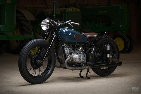 classic bmw motorcycles timer this swiss bmw restomod is just perfekt bike exif