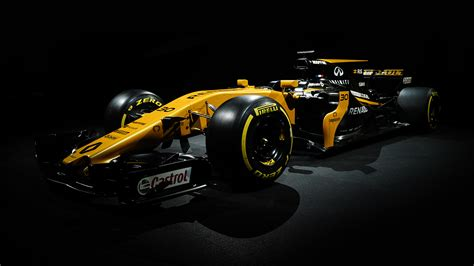 renault one renault sport formula one car rs 17 wallpaper hd car