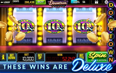 free slot for android deluxe slots free slots android apps on play