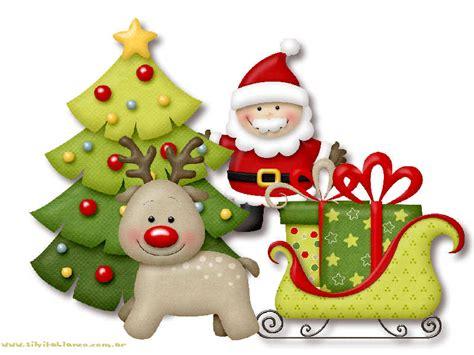 imagenes navidad renos ilusi 243 n en renos y trineos