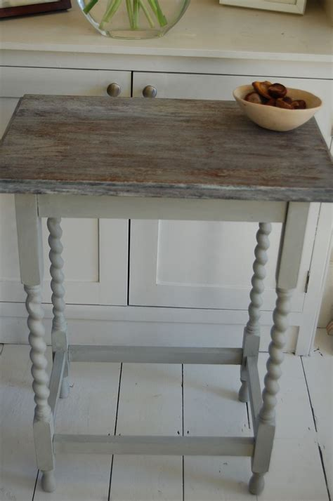 chalk paint upcycled furniture 17 of 2017 s best grey painted furniture ideas on