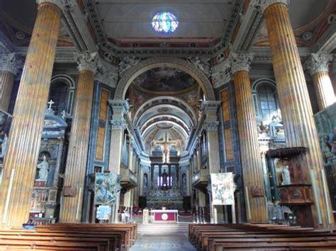 cupola di san gaudenzio basilica di san gaudenzio foto di basilica di san