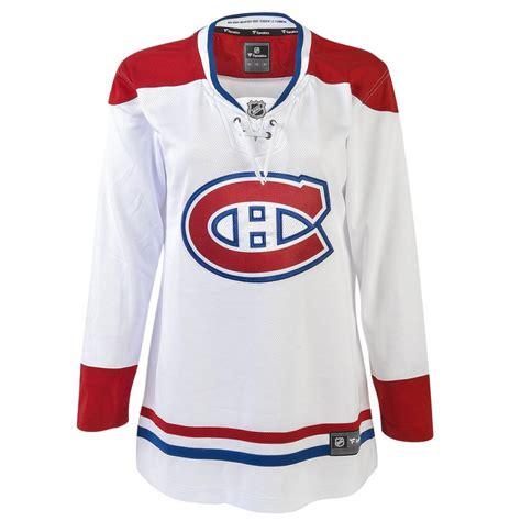 Jersey Fanatic fanatics fanatics replica s white jersey tricolore