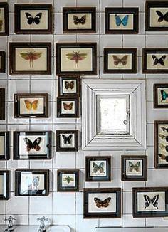 neoclassical abundance peter hone interior design neoclassical abundance peter hone interior design